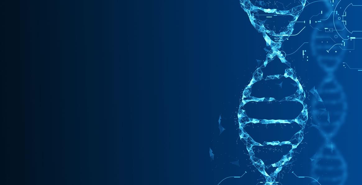List of medications supported by TreatGxPlus - LifeLabs Genetics